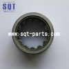 Needle roller bearing of hydraulic pump 35*54*36