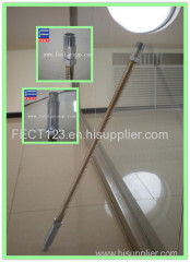 Fire proof Flexible metal hose/Fire hose