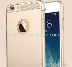 Case for iphone 6 plus 5.5 inch