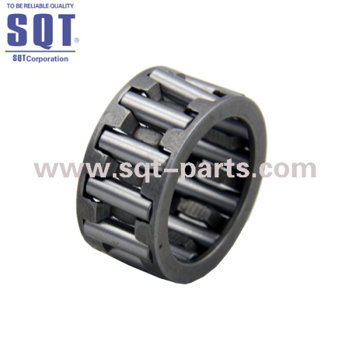 Excavator Parts Roller Bearings of PC120-6 Final Drive