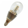 super bright 5w led candle bulb lamp replace 50w halogen lamp
