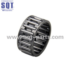 Excavator Swing Assy Bearing Needle roller bearing