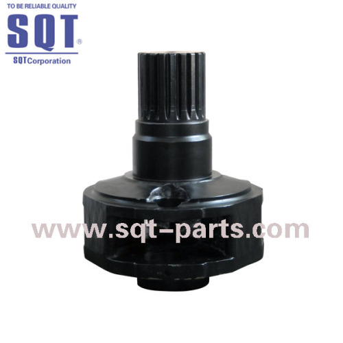 HD1430 Swing Reducer Gearbox Planet Carrier Assy for Excavator