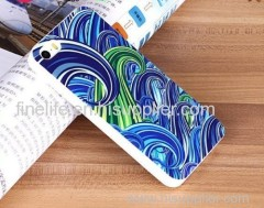 cell phone cases for ipone 6