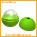 wholesale soccer ice ball mold
