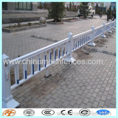plastic garden fence decorative garden fencing removable garden fence