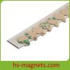 Sintered Neodymium Rare Earth Self-adhesive Magnet