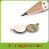 Sintered Permanent Rare Earth Self-adhesive Magnet