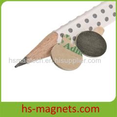 3M Self-adhesive Neodymium Magnet