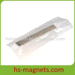 Strong 3M Self-adhesive NdFeB Magnet
