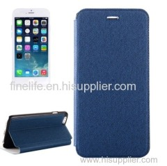 Case with Holder for iPone 6