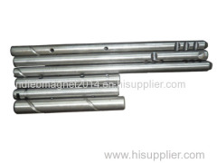 Auto Shaft/Auto Shaft manufacturer/Shaft