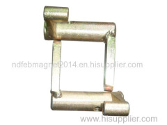 Auto Shaft/Auto Shaft manufacturer/Shaft/Auto Shaft supplier