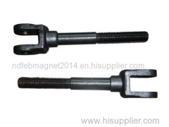 Auto Shaft/Auto Shaft supplier/Auto Shaft manufacturer/Shaft