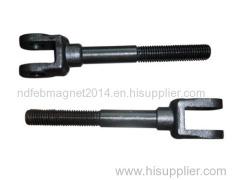 Auto Shaft/Auto Shaft supplier/Auto Shaft manufacturer/Shaft