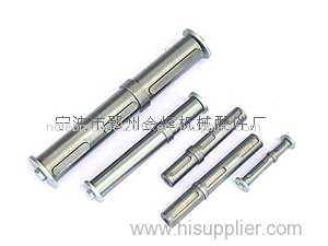 Gear Axle/Gear/Gear Axle manufacturer/Axle/Gear Axle manufacturer
