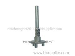 Gear Axle/Axle manufacturer/Gear/Axle/Gear Axle manufacturer