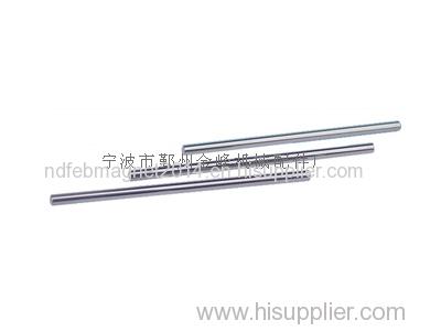 Motor Shaft/Shaft manufacturer/Shaft/Shaft supplier