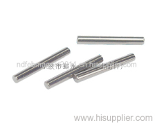 Motor Shaft/Shaft manufacturer/shaft supplier/Shaft