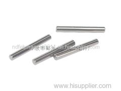 Motor Shaft/Shaft manufacturer/shaft supplier/Shaft