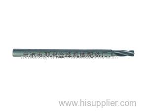 Electric Tool Axis/Tool Axis/Axis/Tool Axis manufacturer