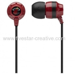 New Skullcandy Miami Heat Earbud Headphones