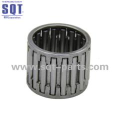 TZ200F1032-00 needle roller bearing of Swing Assy