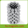 6MM Buckyballs Rare Earth Neodymium Sphere Magnet