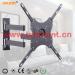 """17""""-50"""" Aluminum TV brackets MAX VESA 400*400"""