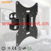 Tilting TV Bracket -20°/+20° Swivel 60° MAX VESA 200*200