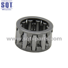 Needle roller bearing of Excavator Final drive