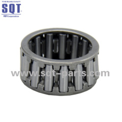 Excavator Swing Assy Bearing 4113606 Needle Roller Bearing