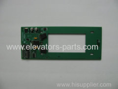 Otis GAA25005E1 lift parts pcb original new
