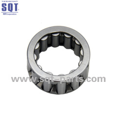 Excavator Final drive TZ200B1023 Needle roller bearing