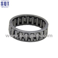 Excavator Final drive Needle roller bearing