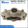 Aluminum Gravity Casting Parts