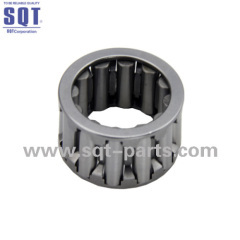 Needle roller bearing of Excavator swing assy bearing