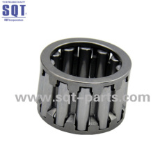 Excavator Final drive 610B1023 Needle roller bearing