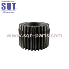 excavator travel sun gear for travel device assy 04064-03515 final drive China supplier