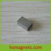 Sintered Samarium Cobalt Block Magnet