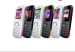 201 similar gsm quad band cell phone worldwide use oem order