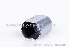 High quality N20 motor for car and toy