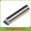 Sintered AlNiCo Rod Bar Magnet