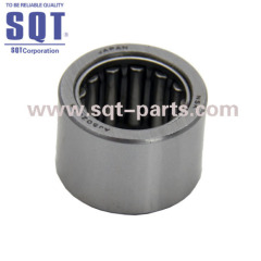 needle roller bearing of hydraulic pump HPV35