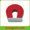 U shape Alnico Magnet