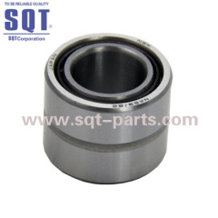 Excavator Final drive NA69-22 Needle roller bearing