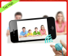 bluetooth camera wireless/camera wireless monopod for iPhone Samsung
