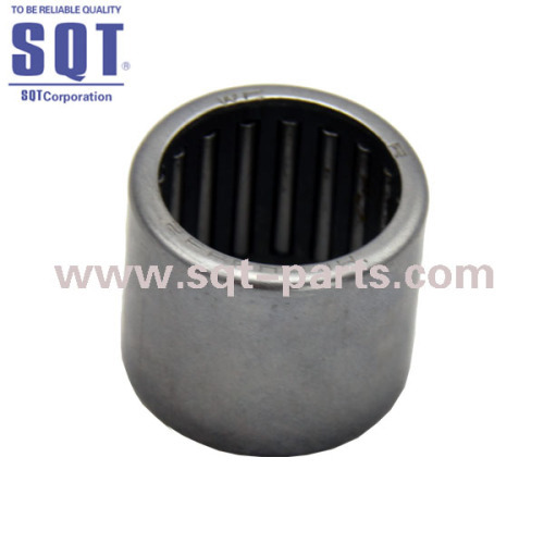 Needle roller bearing of forklift parts