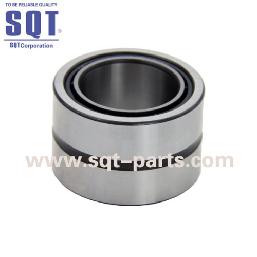 excavator parts Needle roller bearing 354730