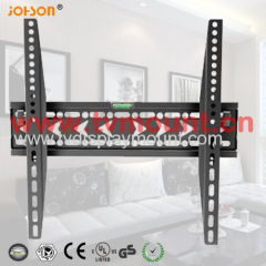 tilted led tv wall mount